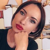 Яна Притыковская