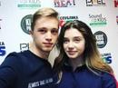 Антон Андреев фотография #18