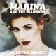MARINA - The State of Dreaming