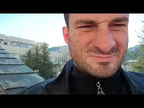 Селски кмет сиганилизирал да отнемат бебето в с Арда Смолян