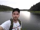 Личный фотоальбом Кирилла Смирнова