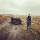 Alexey Tolkachev фотография #33