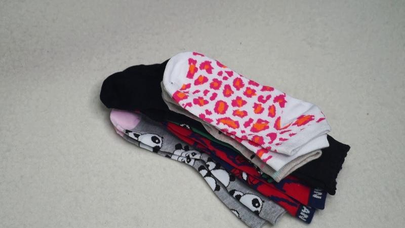 Chilren Socks Collant