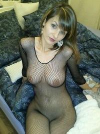 Зрелки Порно Вконтакте