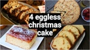 4 easy chirstmas cake recipes best christmas cake recipes christmas special cakes