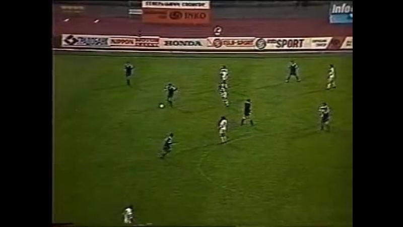 Final-Kubka-Ukrainy-1992-Chernomorec-Odessa-Metallist-10-dv-2-tajm-overtajm-nagrazhd-360p