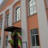 Mbu-Do Detskaya-Shkola-Iskusstv