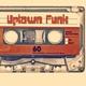 Babbo Green - Uptown Funk