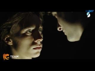 Skam France  Скам Франция 3 сезон 4 серия