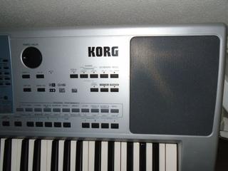 скачать стили для синтезатора ямаха
