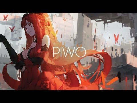 Piwo - Psychic (feat. Sofia Insua)