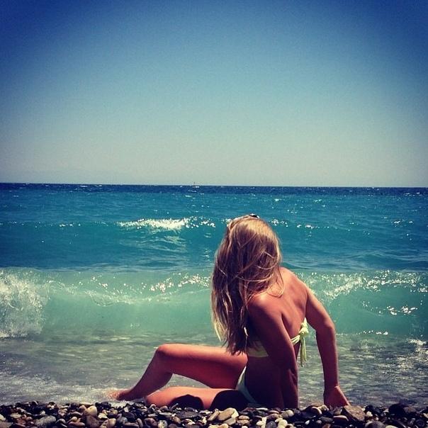 полевыми пляж сочи фото со спины стали очень универсальной