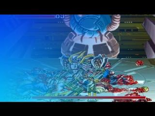 Capcom beat 'em up bundle – announcement trailer | ps4