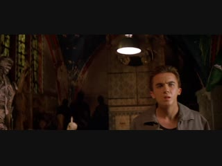 Agent_Cody_Banks_2_2004_DVDRip_by_Dalemake