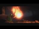 Король и Шут - Бери топор руби хардкор, Гр.Об. - АфганскийСиндром, Mitzugysi - Shes Dead 220bpm и лучшие трейлеры к видоеиграм