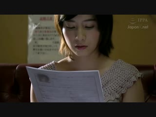 Okuda saki [, японское порно, new japan porno, doggy style, handjob, married woman]