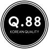 Q88.ONLINE