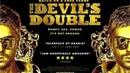 Двойник дьявола HD триллер драма 2011