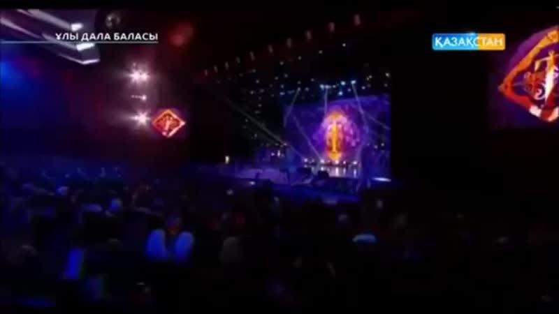 Toregali_Zhanym_kazakh.mp4