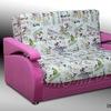 ИМО Мебель - производство мебели в СПб