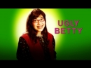 Ugly_Betty_-_S_1_E_19_-_Punch_Out_x5l610a