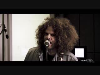 Andrew Stockdale - Joker & The Thief (Live  TripleM Sydney PRO)