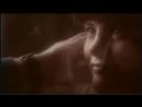 Good-bye-Savage (Roberto Zanetti)