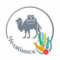 Логотип Телесно-ориентированная психотерапия Челябинск