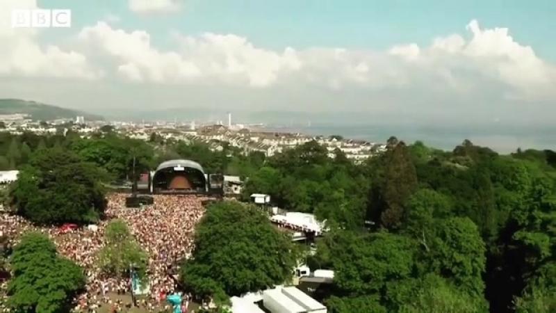 Piece_of_my_heart_is_in_UK_still_🌞🌞🌞🌞@bbcradio1_biggestweekend.mp4