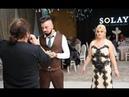 SANDU CIORBA LIVE HAIDE MAMĂ DĂ TE MARE CA I BĂIATUL DE VALOARE ORADEA 2019