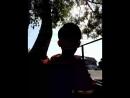 Bekbolat Kabulov - Live