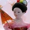 Японская и корейская косметика. Белгород. АИМИ