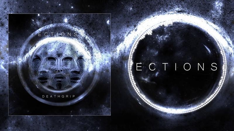Ections Deathgrip