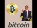Dijital Kripto Para Bitcoin Bill Gates Röportaj