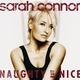 Sarah Connor - Call Me