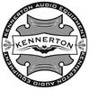 Kennerton Audio & Fischer Audio (official group)