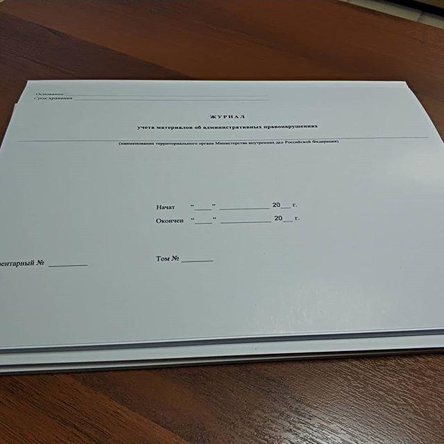 Журналы. Формат А4. Термоклеевой переплет. Обложка картон. Внутренний блок вхи 80гр. Печать - Типография Седьмой Легион