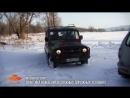 Автошкола СОУК Практика вождения в сложных дорожных 1