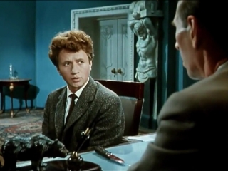 Зайчик (1964) - комедия, мелодрама, реж. Леонид Быков HD 1080