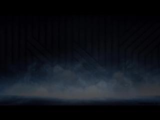 Будни  ARMA 3 (StarWarsRP на StarLine)| #8