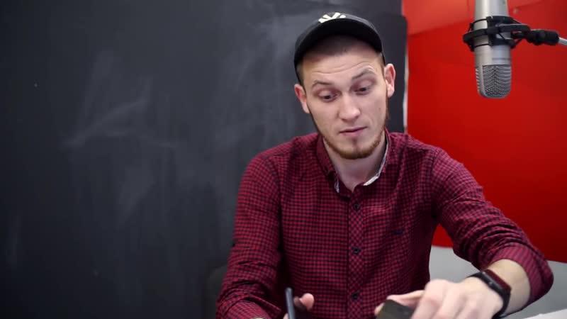 [SerGo GoK] XIAOMI REDMI 6A - ОБЗОР 2019 | GoK
