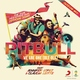Pitbull feat. Jennifer Lopez, Cláudia Leitte - We Are One (Ole Ola) [The Official 2014 FIFA World Cup Song]