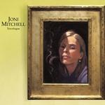 Joni Mitchell - Love