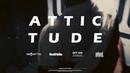 MV Zesty 제스티 ATTIC TUDE Feat DOSHi BOiTELLO Lemma
