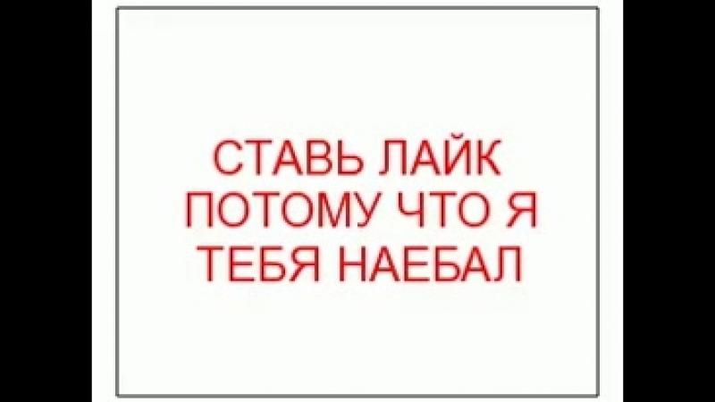 Doc509588844_512905824.mp4