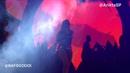 Tic Nervoso - Anitta AO VIVO em São Paulo