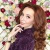 Валерия Моисеенко