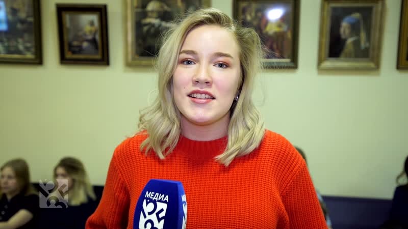 Участвуй и побеждай Ирина Шемонаева