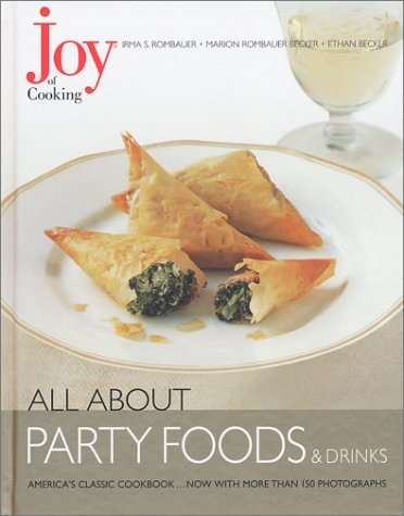 Joy-of-Cooking-All-About-Party-Foods-Drinks