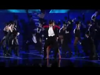 Beyonc_ Knowles,Hugh Jackman,Zac Efron,Vanessa Hudgens,Amanda Seyfried,Dominic Cooper -  Musical Medley The 81st Academy Awards